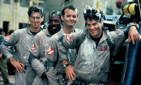 Jason-Reitman-Ghostbusters