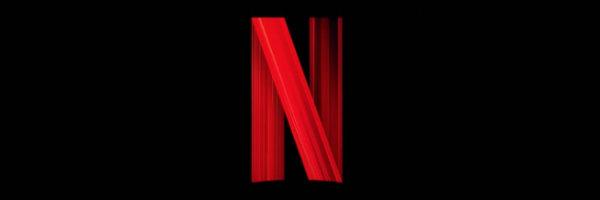new-netflix-logo-slice
