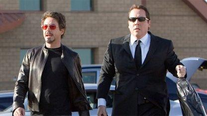 Robert-Downey-Jr-and-Jon-Favreau