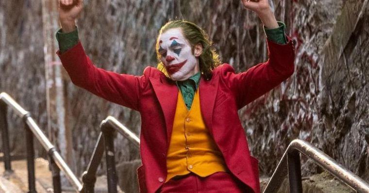joker-tracking-opening-100-million